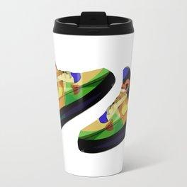 Air Force Ones (4 of 4) Travel Mug