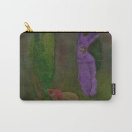 The Pervert Carry-All Pouch