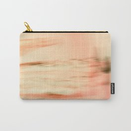 Familiar Love Carry-All Pouch