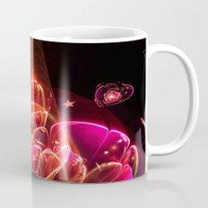 Receiver Mug