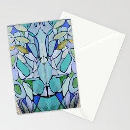 Bayou Dream Stationery Cards