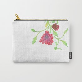 Growth No.1 Carry-All Pouch