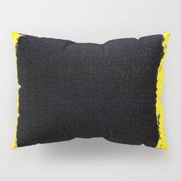 CMYK - keep it simple Pillow Sham