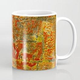 Gem 8 Coffee Mug