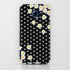 DAISY Slim Case Galaxy S6