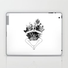 Big hug Laptop & iPad Skin