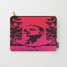 """""""Goddess7/ Persephone"""" Carry-All Pouch"""
