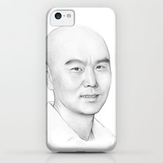 Vince Masuka (DEXTER) Slim Case iPhone 5c