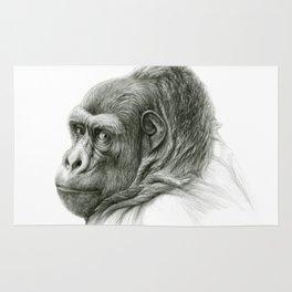 Gorilla G038 Rug