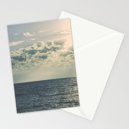 The Nearness of You Stationery Cards