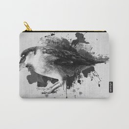 qush Carry-All Pouch