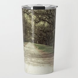Shady Lane Isle of Hope Travel Mug