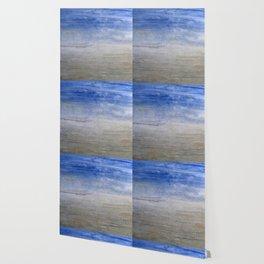 """""""1236-1 abstract beach"""" Wallpaper"""