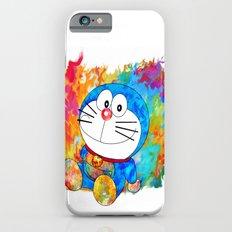 Doraemon iPhone 6 Slim Case