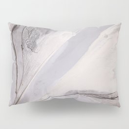 Elements of Serenity Pillow Sham