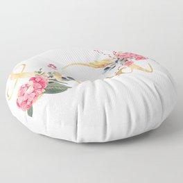 saved Floor Pillow