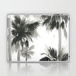 Paradis Noir IV Laptop & iPad Skin