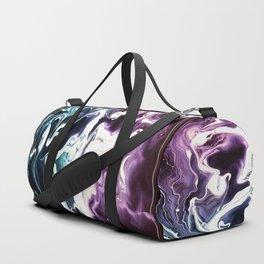 DRAMAQUEEN Duffle Bag