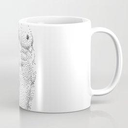 Bogdan - Nood Dood Coffee Mug
