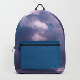 6.48am Backpack