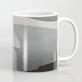 Minimal Landscape 07 Coffee Mug