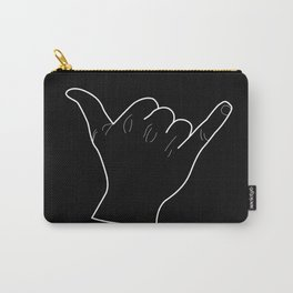 shaka Carry-All Pouch