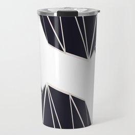 Mountains B2 Travel Mug