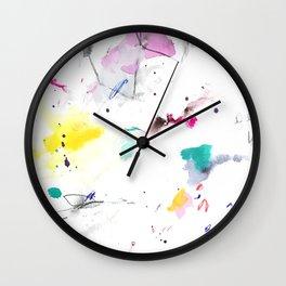 Untitled_SEP0817 Wall Clock