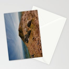 Old Man of Coniston Stationery Cards