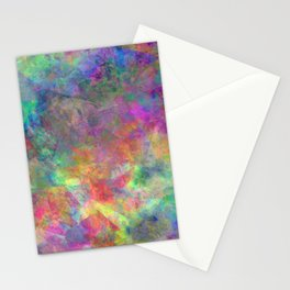Number Forty-two Stationery Cards
