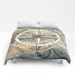 pathfinder Comforters