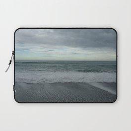 Rhythm III Laptop Sleeve