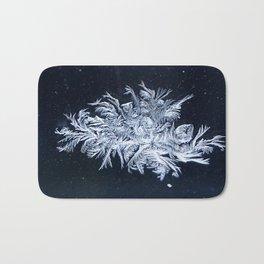 Frost Bath Mat