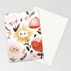 Home Sweet Home Stationery Cards