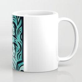 KEEP IT KREEPY Coffee Mug
