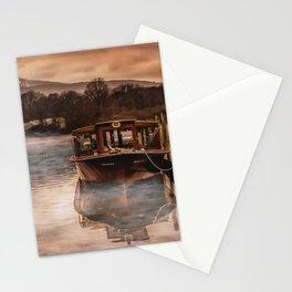 Lakeland Mist Stationery Cards