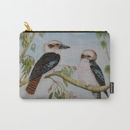 I Spy Carry-All Pouch