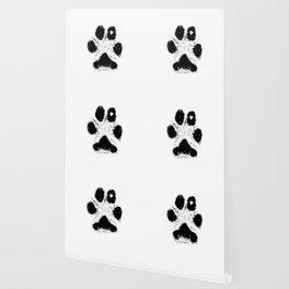 Paw Love Wallpaper