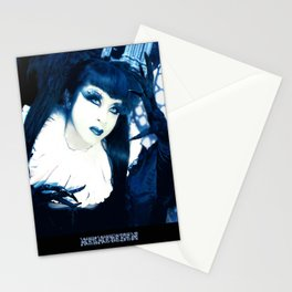 Dada2011 Stationery Cards