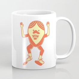 Egg Boi Coffee Mug