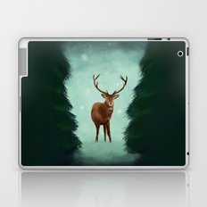High Hopes Laptop & iPad Skin