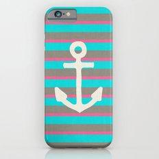 STAY II Slim Case iPhone 6s