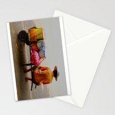 seljak Stationery Cards