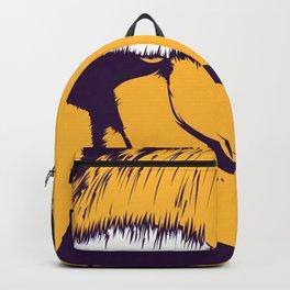 F. W. 07 Backpack