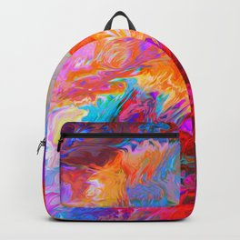 Zoja Backpack