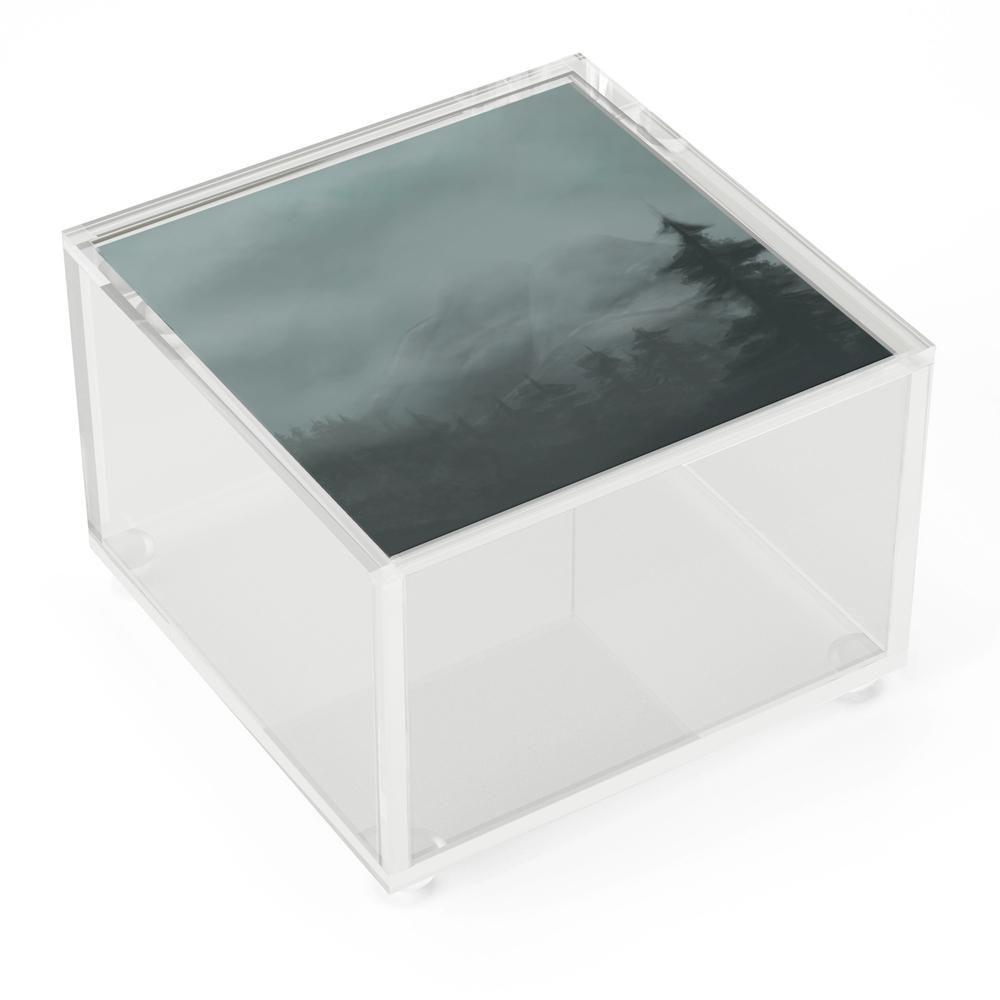 The_Mist_Shrouded_Peak_Acrylic_Box_by_ponder