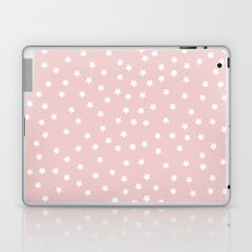 Map of the star I Laptop & iPad Skin