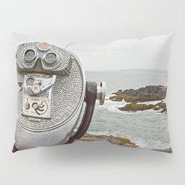 The off-season Pillow Sham
