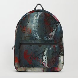 street feeling Backpack