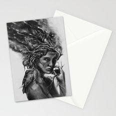 Affinity Stationery Cards